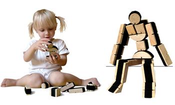 astrolife ανάπτυξη παιχνίδι παιδί