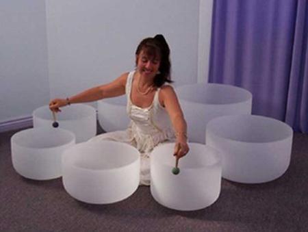 soundcrystalbowl2