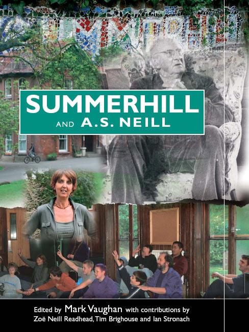 summerhill