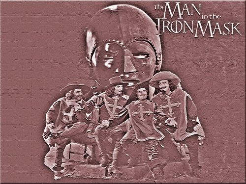 the_man_in_the_iron_mask_by_swfan1977-d3hcu9g