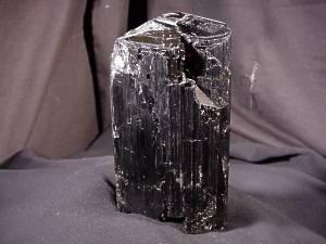 tourmaline-black-300