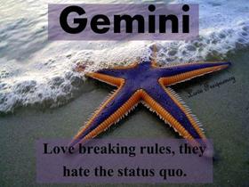 έρωτας Δίδυμοι Λίλιαν Σίμου astrolife