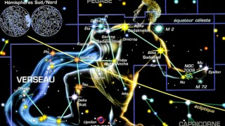 ζώδια αστρολογικές προβλέψεις 2015 Λίλιαν Σίμου