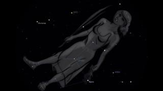 Λίλιαν Σίμου ετήσιες προβλέψεις Παρθένος 2015 astrolife.gr