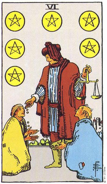 προβλέψεις Λίλιαν Σίμου astrolif