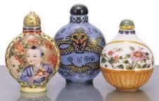 Τα Τυχερά Άστρα του Feng Shui για τον Μήνα Απρίλιο