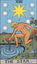 προβλέψεις Λίλιαν Σίμου astrolifε