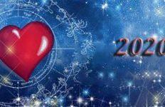 ετήσιες προβλέψεις ζωδίων 2020 Λίλιαν Σίμου astrolife
