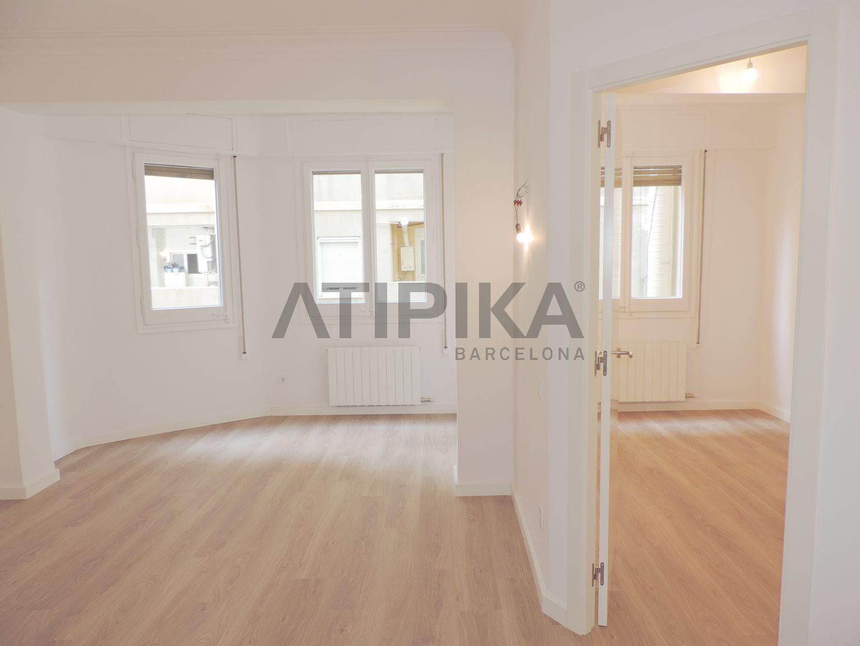 Luminoso piso en perfecto estado junto a La Diagonal