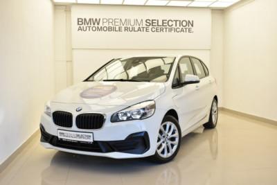 De vânzare BMW SERIA 2 2019 Hibrid 12803