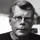Photo Stephen King