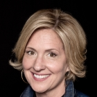 Photo Brené Brown