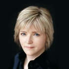 Photo Karin Slaughter