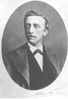 Photo Multatuli