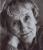 Photo Astrid Lindgren
