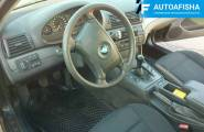 BMW 318 Е46 2000
