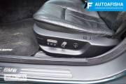 BMW 740 1996