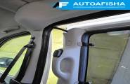 Citroen Berlingo пасс. 1.9 Multispace 2005