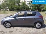 Hyundai i20 1.4i 2012