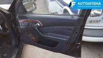Mercedes-Benz S 55 1999
