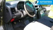 Mercedes-Benz Vito груз. 110 CDI 2003