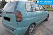 Mitsubishi Space Star 1.3 2000