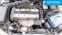 Opel Vectra B 2.0 i 16V 1997