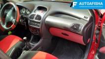 Peugeot 206 1.4i 2006