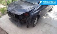 Renault Clio 2007