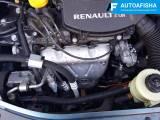 Renault Logan 1.6i 2009