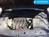 Renault Megane 1.6i 2004