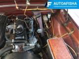 Ретро автомобили Классические 1971