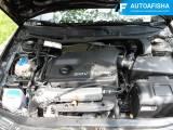Skoda Octavia RS 2007