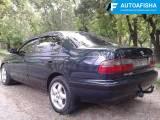Toyota Carina E 2.0 GLI 1993