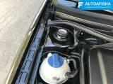 Volkswagen Bora 1.6 2003