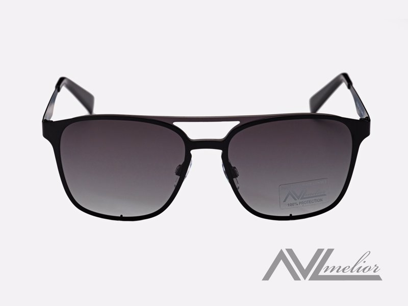 AVL966A: Sunglasses AVLMelior