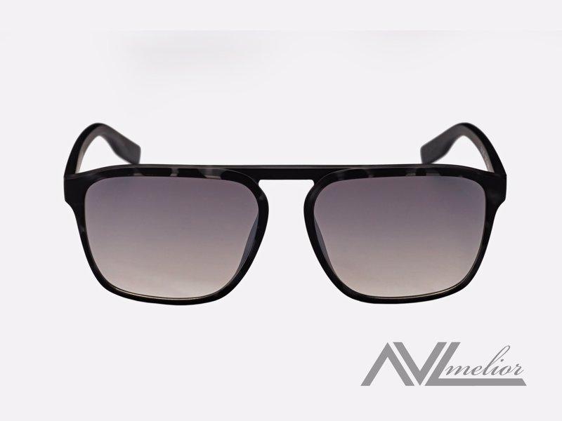 AVL967: Sunglasses AVLMelior