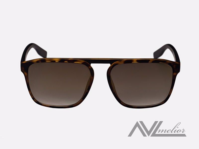 AVL967A: Sunglasses AVLMelior