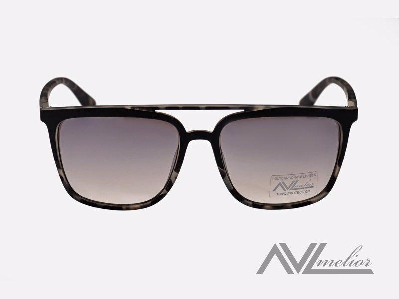 AVL968: Sunglasses AVLMelior