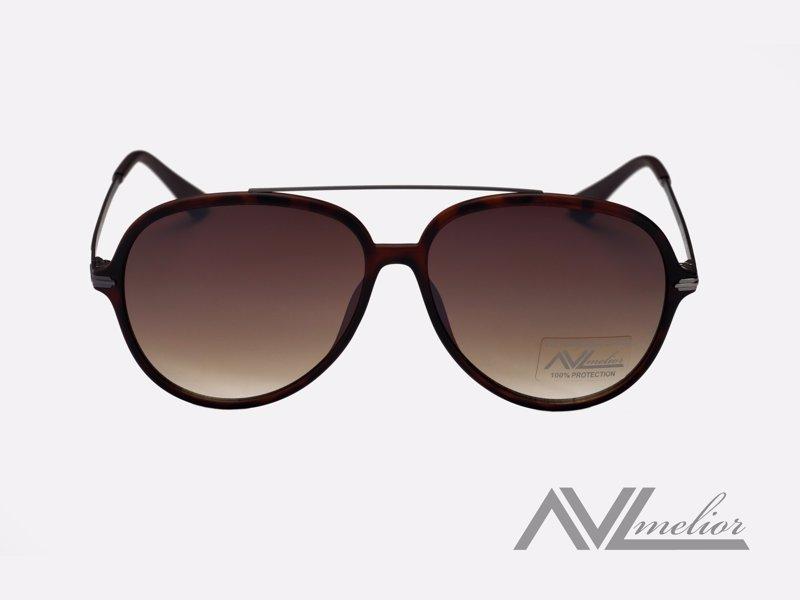 AVL969: Sunglasses AVLMelior