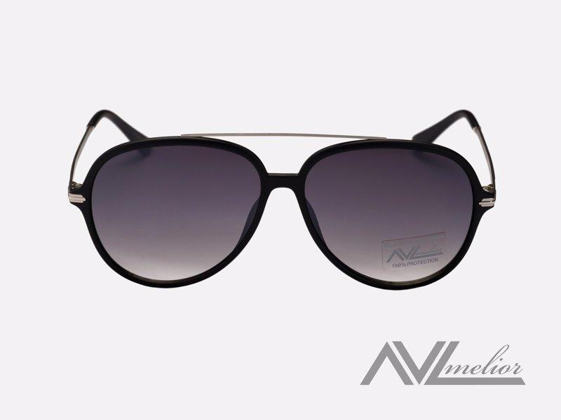 AVL969A: Sunglasses AVLMelior