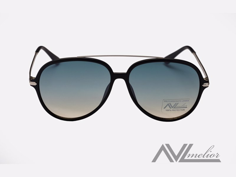 AVL969B: Sunglasses AVLMelior