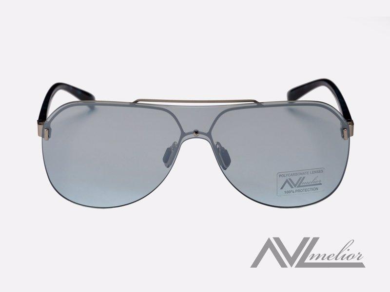AVL970: Sunglasses AVLMelior