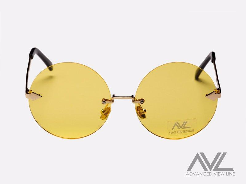 AVL700: Sunglasses AVL