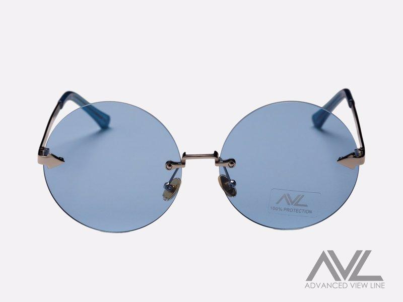 AVL700A: Sunglasses AVL
