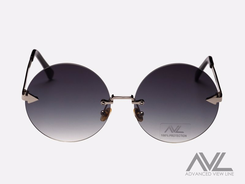 AVL700C: Sunglasses AVL