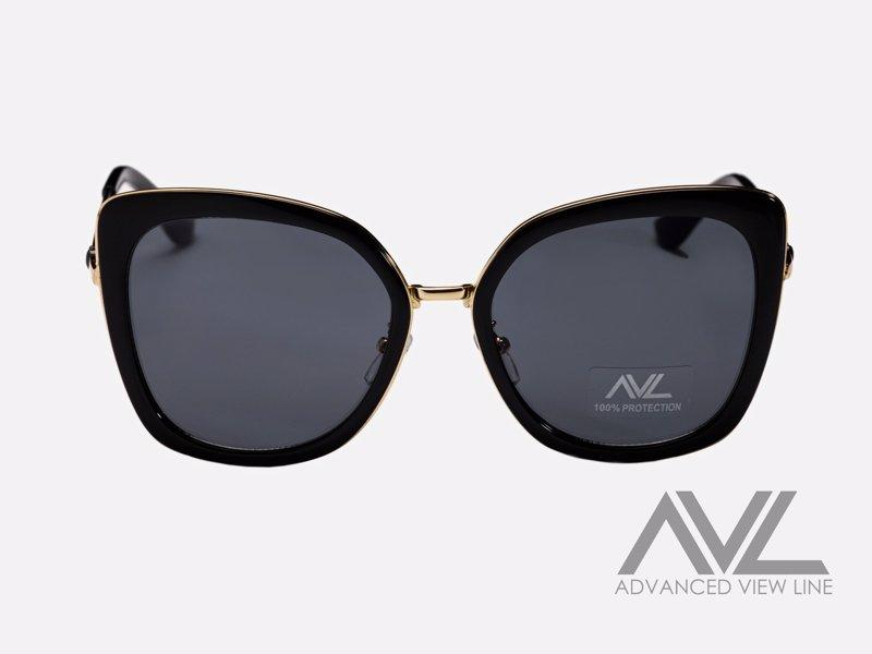 AVL788: Sunglasses AVL