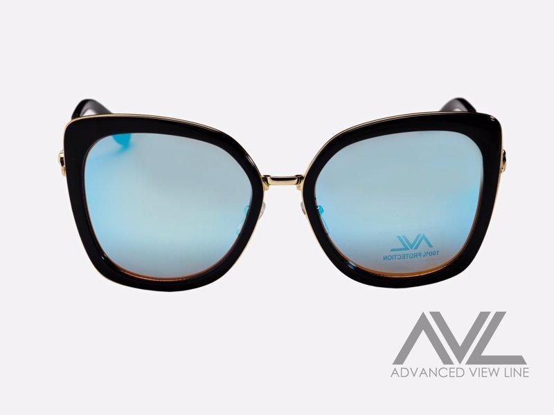 AVL788A: Sunglasses AVL