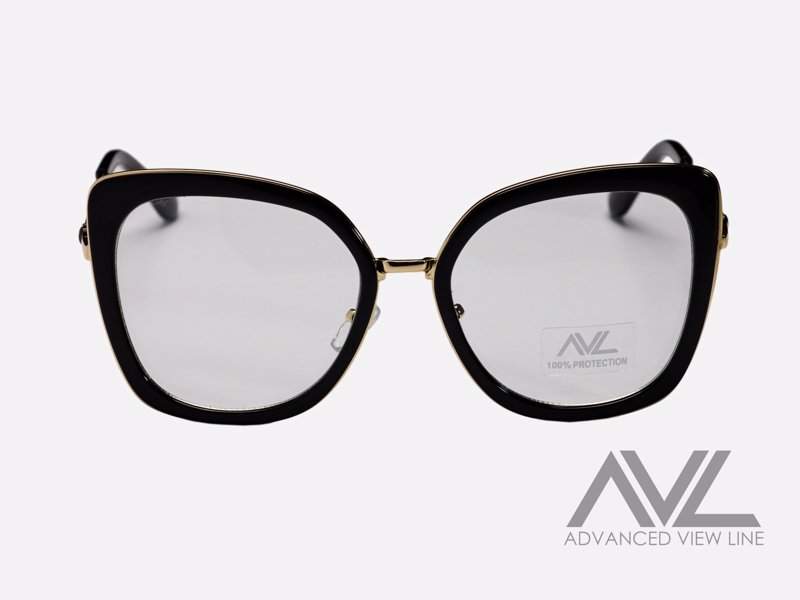 AVL788B: Sunglasses AVL