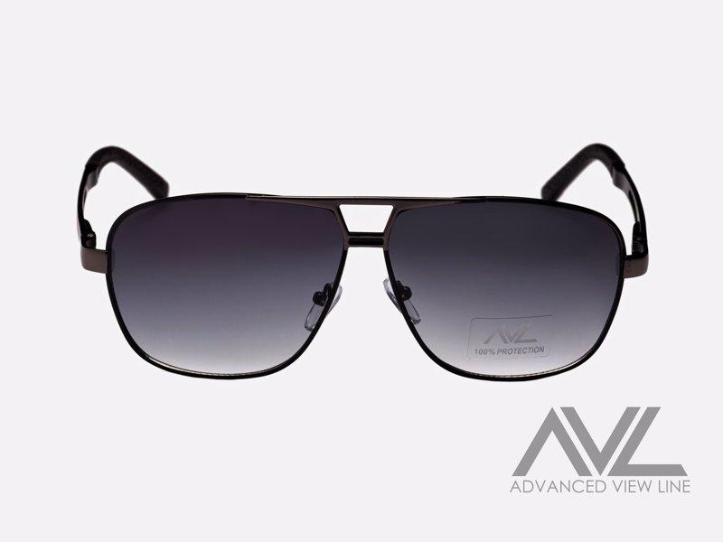 AVL838: Sunglasses AVL